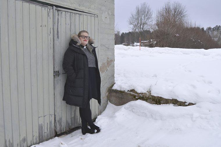 Helena Meriläinen